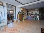 Vente Maison 8 pièces 160m² Saint-Ferréol-d'Auroure (43330) - Photo 18