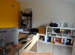 Vente Maison 5 pièces 121m² Le Teil (07400) - Photo 11