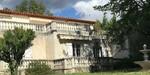 Vente Maison 21 821m² Peymeinade (06530) - Photo 3