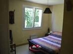Sale House 5 rooms 114m² 4 KM Houdan - Photo 4