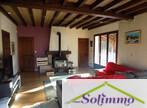 Vente Maison 5 pièces 120m² Montferrat (38620) - Photo 5