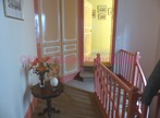 Sale Apartment 6 rooms 203m² Saint-Valery-sur-Somme (80230) - Photo 4