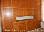 Vente Maison 8 pièces 235m² Parthenay (79200) - Photo 9