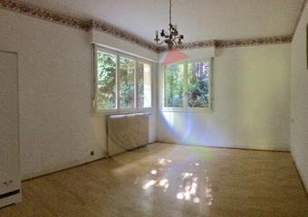 Vente Maison 6 pièces 122m² Beaurainville (62990)