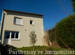 Vente Maison 4 pièces 88m² Le Beugnon (79130) - Photo 3
