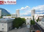 Location Appartement 4 pièces 122m² Grenoble (38000) - Photo 3