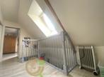 Vente Maison 8 pièces 138m² Fruges (62310) - Photo 11