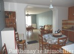 Vente Maison 4 pièces 110m² Parthenay (79200) - Photo 4
