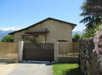 Location Maison 5 pièces 118m² Bernin (38190) - Photo 13