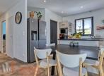 Vente Maison 5 pièces 80m² Saint-Ferréol-d'Auroure (43330) - Photo 8