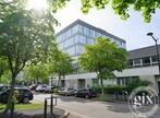 Vente Bureaux 438m² Grenoble (38100) - Photo 1