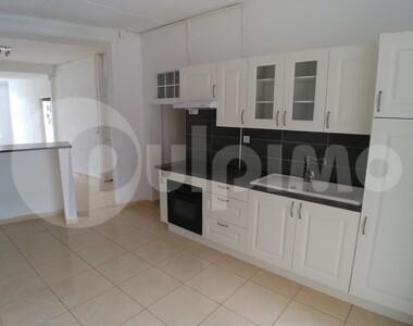 Location Maison 3 pièces 94m² Hénin-Beaumont (62110) - photo