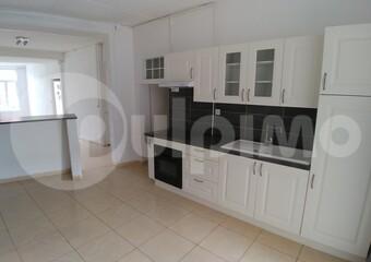 Location Maison 3 pièces 94m² Hénin-Beaumont (62110) - Photo 1