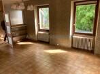 Vente Maison 7 pièces 185m² Saint-Pierre-d'Albigny (73250) - Photo 4