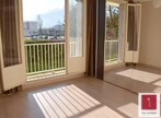 Sale Apartment 2 rooms 46m² Le Pont-de-Claix (38800) - Photo 9
