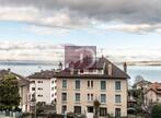 Vente Appartement 3 pièces 56m² Évian-les-Bains (74500) - Photo 7
