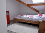 Vente Appartement 3 pièces 68m² Taninges (74440) - Photo 2