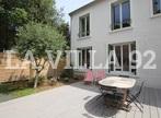 Vente Maison 5 pièces 100m² Asnières-sur-Seine (92600) - Photo 11
