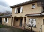 Location Maison 6 pièces 140m² Pontcharra (38530) - Photo 10