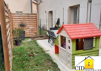 Vente Appartement 2 pièces 60m² Mions (69780) - Photo 1