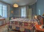 Sale House 7 rooms 198m² Saint-Pierre-en-Faucigny (74800) - Photo 6