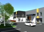 Sale Commercial premises 130m² Tignieu-Jameyzieu (38230) - Photo 3