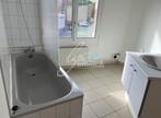 Location Appartement 3 pièces 65m² La Bassée (59480) - Photo 4