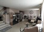 Vente Maison 6 pièces 158m² Wingles (62410) - Photo 2