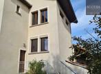 Location Appartement 4 pièces 119m² Bernin (38190) - Photo 1