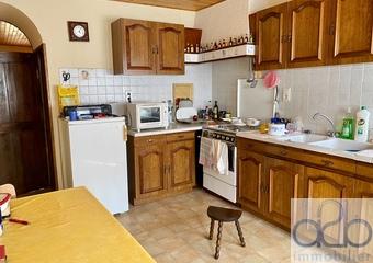 Vente Maison 5 pièces 52m² Le Monastier-sur-Gazeille (43150)