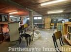 Vente Local industriel 4 pièces 768m² Parthenay (79200) - Photo 25