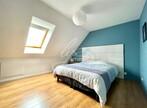 Vente Maison 5 pièces 125m² Laventie (62840) - Photo 7