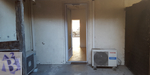 Renting Commercial premises 55m² Angoulême (16000) - Photo 7