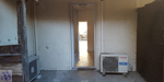 Location Local commercial 55m² Angoulême (16000) - Photo 7