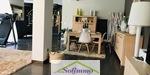 Vente Maison 7 pièces 210m² Bourgoin-Jallieu (38300) - Photo 15