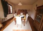 Vente Maison 5 pièces 115m² Montélimar (26200) - Photo 3