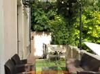 Vente Maison 11 pièces 236m² Montélimar (26200) - Photo 9