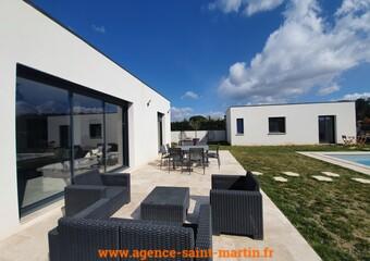 Vente Maison 6 pièces 176m² Montélimar (26200) - Photo 1