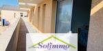 Vente Appartement 3 pièces 65m² Les Abrets en Dauphiné (38490) - Photo 1