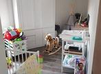 Sale Apartment 4 rooms 63m² Étaples (62630) - Photo 4