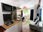 Sale Apartment 1 room 18m² Le Touquet-Paris-Plage (62520) - Photo 2