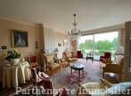 Vente Maison 6 pièces 1m² Parthenay (79200) - Photo 2
