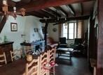 Sale House 4 rooms 105m² Houdan (78550) - Photo 3
