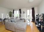 Vente Appartement 4 pièces 80m² Villeneuve-la-Garenne (92390) - Photo 1