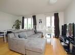 Vente Appartement 4 pièces 80m² Villeneuve-la-Garenne (92390) - Photo 2