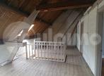 Vente Maison 8 pièces 150m² Bénifontaine (62410) - Photo 6