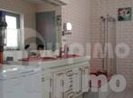 Vente Maison 6 pièces 109m² Hénin-Beaumont (62110) - Photo 4