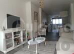 Vente Maison 9 pièces 176m² Hénin-Beaumont (62110) - Photo 3