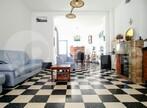 Vente Maison 8 pièces 215m² Lens (62300) - Photo 4