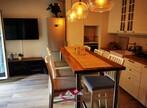 Renting Apartment 3 rooms 58m² Houdan (78550) - Photo 2